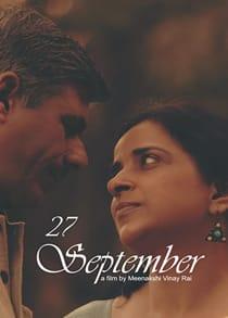 27 September (2021) Full Bollywood Movie