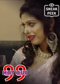 99 Not Out (2021) Bengali Short Film