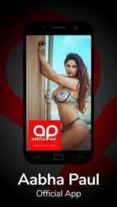 This Halloween Theres A Sexy Cat On The Prowl – Aabha Paul Official App