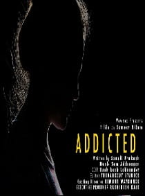 Addicted (2021) Hindi Web Series