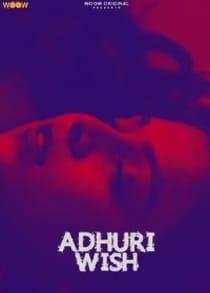 Adhuri Wish (2021) Hindi Short Film
