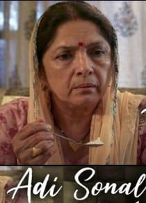 Adi Sonal (2021) Full Bollywood Movie