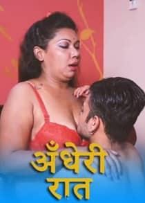 Andheri Raat (2021) Hindi Web Series