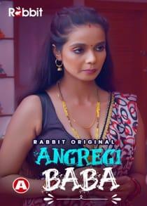 Angrezi Baba (2021) Hindi Web Series