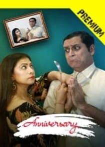 Anniversary (2021) Hindi Short Film