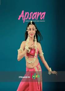Apsara (2021) Hindi Short Film