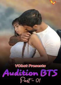 Audition BTS Part 1 (2021) Hindi Short Film