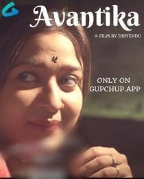 Avantika (2020) Gupchup Web Series