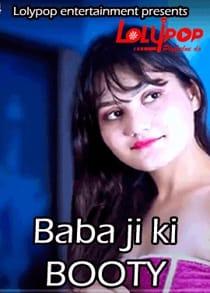 Baba Ji Ki Booty (2021) Hindi Short Film