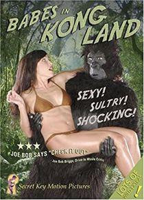 Babes in Kong Land (2002)