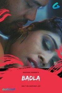Badla (2020) Gupchup Short Film