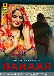 Bahaar (2021) Hindi Short Film