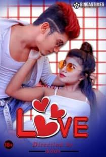 Bebo Love (2021) BindasTimes Hindi Short Film