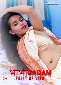 Bhabhi Garam POV (2021) Hindi Short Film