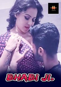Bhabhi Ji (2021) 11UpMovies Uncut Hindi Short Film