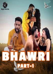 Bhawri (2021) Hindi Web Series
