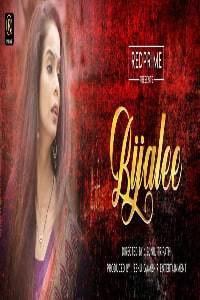 Bijalee (2021) RedPrime Hindi Web Series