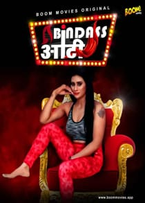 Bindaas Aunty (2021) Hindi Short Film