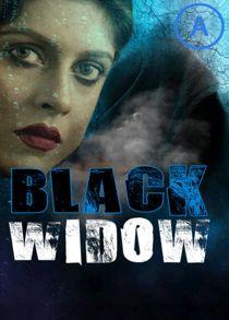 Black Widow (2021) Hindi Web Series