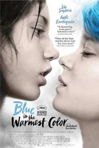 Blue Is The Warmest Color 2013 720p BRRip EngSub 1,2GB asiancine