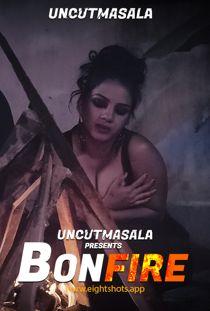 BonFire (2021) EightShots Uncut Hindi Short Film
