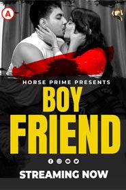Boy Friend (2021) HorsePrime Originals Hindi Short Film