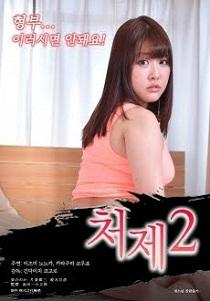Brother in law 2 (2017)