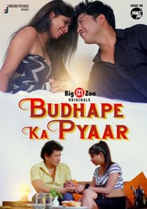 Budhape Ka Pyaar (2021) Complete Hindi Web Series