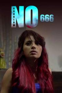 Bunglow No.666 (2021) Hindi Short Film