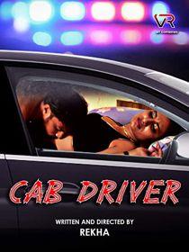 Cab Driver (2020) Telugu Short Film