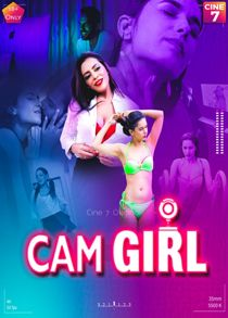 Cam Girl (2021) Hindi Web Series