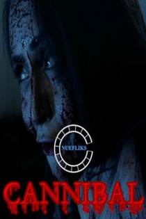 Canibal (2020) Nuefliks Hindi Short Film