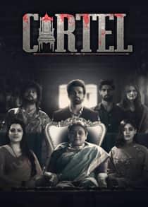 Carteel (2021) Complete Hindi Web Series
