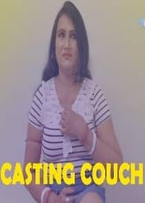 Casting Couch (2021) Bengali Short Film