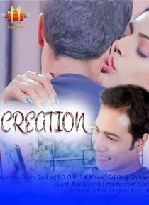 Cfreation (2021) 11UpMovies Hindi Short Film
