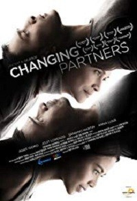 Changing Partners (2017)