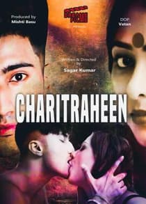 Charitraheen (2021) Hindi Web Series