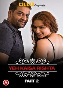 Ch4rmSukh (2021) S01E28 Part 2 Hindi Web Series