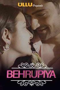 Charmsukh – Behrupiya (2019) S01 Ullu Original Complete Web Series