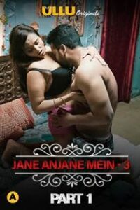 Charmsukh – Jane Anjane Mein 3 (2020) Part 1 Ullu Originals Web Series