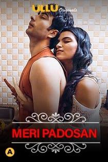 Charmsukh – Meri Padosan (2021) Ullu Originals Hindi Web Series