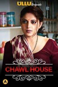 Charmsukh – Chawl house (2021) Part 1 Ullu Originals Web Series