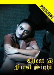Cheat Atfirst Sight (2021) Bengali Short Film