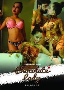 Chocolate Lady (2021) Hindi Short Film