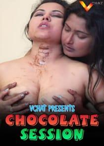 Chocolate Session (2021) Hindi Short Film