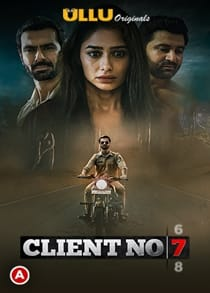 Client N0. 7 (2021) Complete Hindi Web Series
