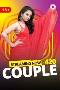 Couple 420 (2021) Bengali Short Film
