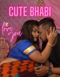 Cute Bhabi (2021) Bengali Short Film