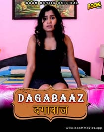 Dagabaaz (2021) BoomMovies Originals Hindi Short Film