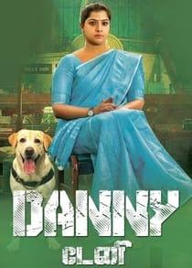 Danny (2021) Hindi Dubbed Full South Movie